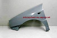 Оригинальное крыло левое переднее A15-8403010BB-DY на Амулет А15. Купить пер.крылья Chery Amulet A15