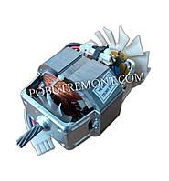Двигатель для мясорубки Scarlett, Mirta. 350-450W