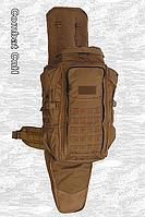 Рюкзак Снайперский, фото 1