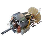 Двигатель для мясорубки Kenwood KW-650087