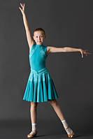 Рейтинговое платье 823 р. 28 - р. 38, фото 1