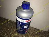 Тормозная жидкость Bosch  DOT-4  (0,25 Л) 1987479105, фото 4