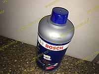 Тормозная жидкость Bosch  DOT-4  (0,5 Л) 1987479106, фото 1