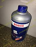 Тормозная жидкость Bosch  DOT-4  (0,25 Л) 1987479105, фото 3