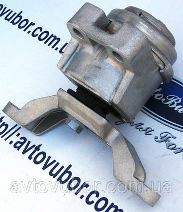 Подушка двигателя 2.0 DURATEC, DOHC Ford Mondeo MK4 07-13, фото 2