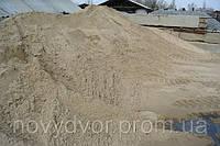 Песок Речной, фото 1