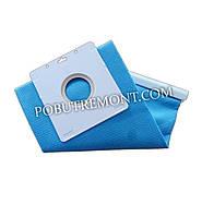 Мешок-пылесборник Samsung original
