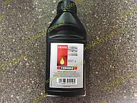 Тормозная жидкость FERODO DOT-4  0.25L  FE FBX025, фото 1