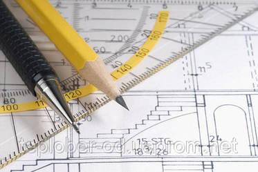 Тепло-Вер Одесса предлагает услуги по строительству коттеджей, зданий, строений, сооружений любой сложности.