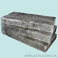 Соляная плитка 170х85х15 мм