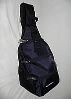 Рюкзак-сумка тактическая городская, фото 1