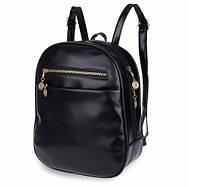 Рюкзак черный El Dorado