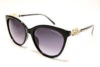 Женские очки солнцезащитные Tiffany 4166 C1 SM