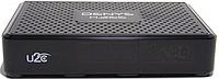 Спутниковый HD ресивер U2C Denys Full HD