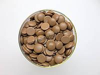 """Молочный бельгийский шоколад 35 % 100 г. ТМ """"Herco Foods"""""""