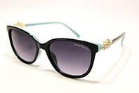 Женские очки солнцезащитные Tiffany 4188 C108 SM (реплика)
