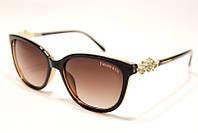 Женские очки солнцезащитные Tiffany 4188 C36 SM (реплика)