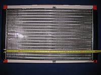 Радиатор основной ВАЗ 2110 2111 2112 2112-1301012 ДК, фото 1