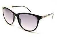 Женские очки солнцезащитные Tiffany 809 C1 SM