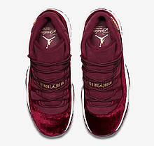 b27911452dc9 Женские кроссовки Nike Air Jordan 11 Retro топ реплика  продажа ...