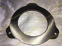 Диск тормозной передний Заз 1102 1103 таврия славута старого образца (ушатый) , фото 1