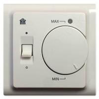 Терморегулятор для теплого пола Наш комфорт РТ 111 НК