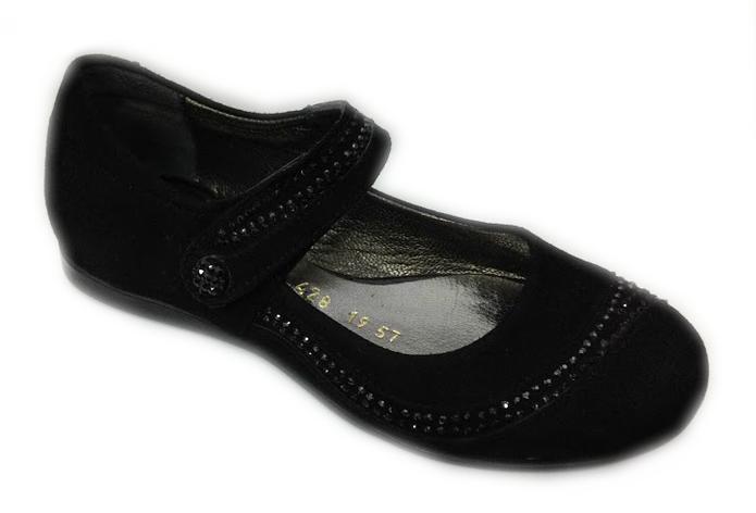 Туфли PERLINA  р. 26, 27, фото 2
