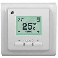 Терморегулятор для теплого пола Наш комфорт РТ 721 НК