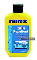 Антидождь RAIN-X Rain Repellent ✓ 200 мл