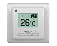 Терморегулятор для теплого пола Наш комфорт РТ 711 НК