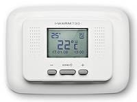 Терморегулятор для теплого пола Наш комфорт ТР 730