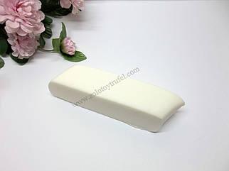 """Универсальная паста для покрытия и декорирования белая (улучшенная формула) ТМ """"Herco Foods Bvba"""""""