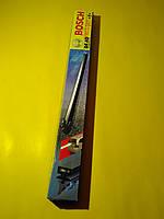 Щетка стеклоочистителя Mercedes w639 2003 > 3397008996 Bosch