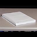 Файлы матовые для каталогов A4 Esselte, 170 мик., 5 шт. ESSELTE, фото 3