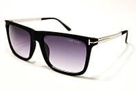 Очки солнцезащитные Tom Ford 0392 C3 SM (реплика)