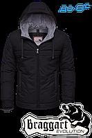 Куртка мужская черного цвета. Куртка демисезонная. Куртки мужские. Коллекция мужских курток 2017