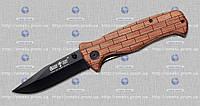 Складной нож E-19 MHR /02-4