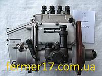 Топливный насос ТНВД ЮМЗ (Д-65) 4УТНИ-П-1111005