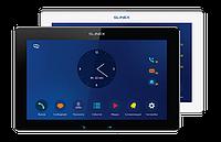 Видеодомофон IP Slinex Mira 10-ти дюймовый сенсорный