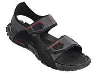Мужские сандалии Rider Tender lX серые