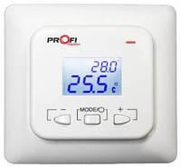 Терморегулятор для теплого пола Profitherm EX01