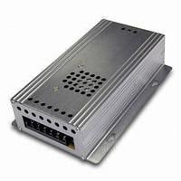 Блок питания CCTV (импульсный, 12В,10А