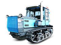 Трактор Т-150-05-09-25