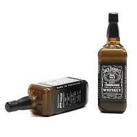 Зажигалка бутылка виски Jack Daniels (30)
