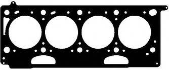 Прокладка головки блоку циліндрів на Renault Trafic 2001-> 1.9 dCi 101лс (1.60) — VICTOR REINZ - 61-36645-10