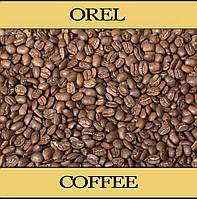 Кофе в зернах ARABICA 20scr Nicaragua Maragogype весовой 500г