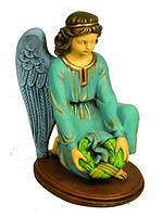 Ангел- 1