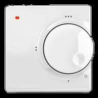 Терморегулятор для теплого пола Теплолюкс Тр 510