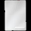 Файл с клапаном Leitz Combifile, прозрачный, упак. 3шт. ESSELTE, фото 2