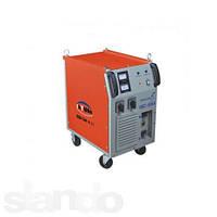 Промышленный сварочный автомат Shuyan NBC 500